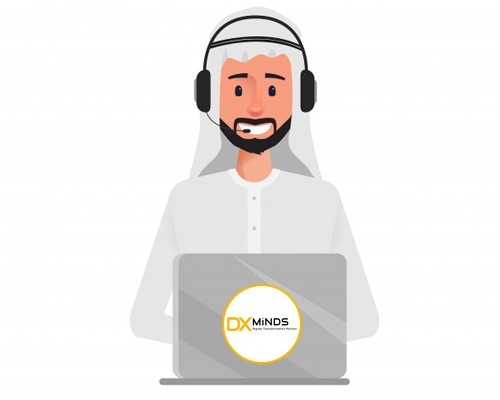 Why-DxMinds-for-Mobile-App-Development-in-Oman