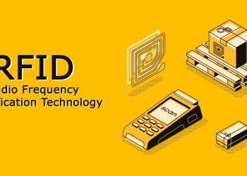 Complete guide on RFID and its applications in supply chain management and logistic