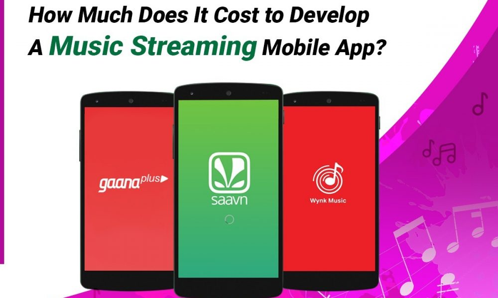 How-Much-Does-it-Cost-to-Develop-a-Music-Streaming-Mobile-App.