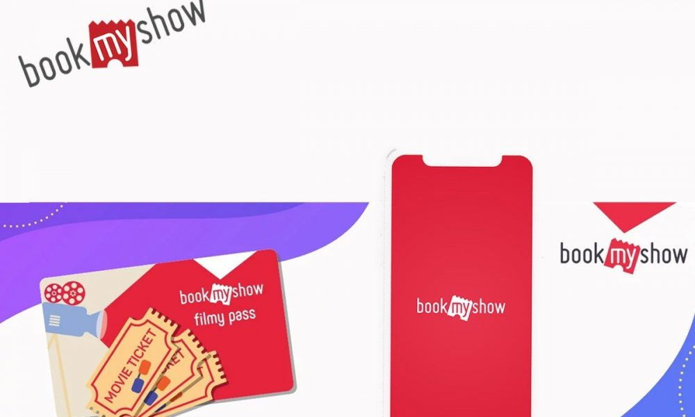 HOW MUCH DOES IT COST TO DEVELOP AN APP LIKE BOOKMYSHOW