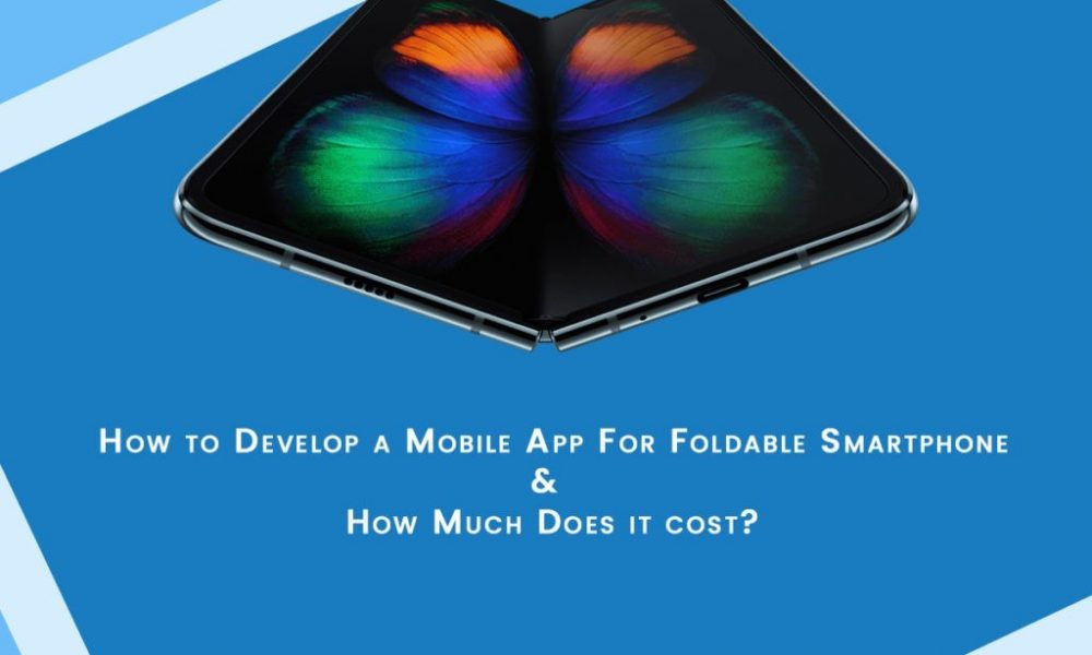 Steps-to-Make-a-Mobile-App-For-Foldable-Smartphone-1024x683