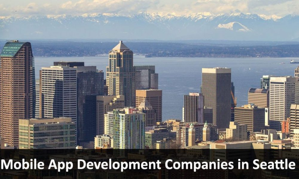 Top-Mobile-App-Development-seattle