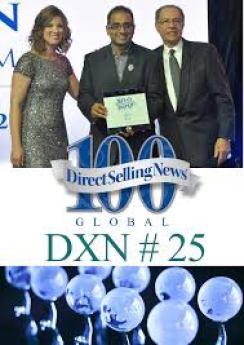 dxn25