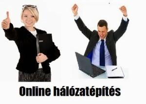onlinesikeres
