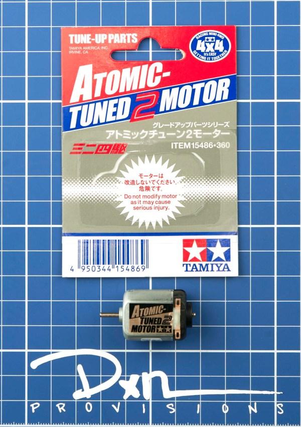 atomic_tuned_ss