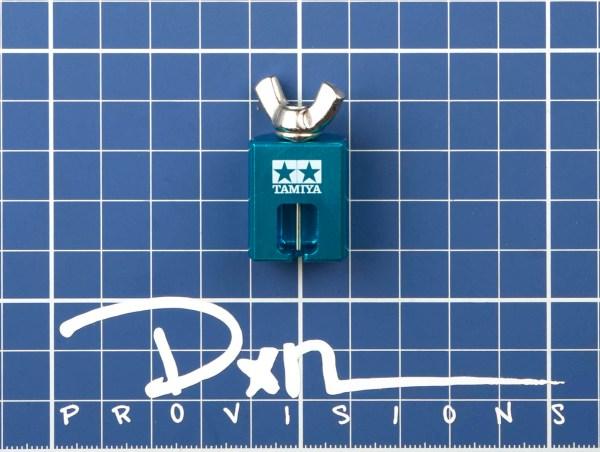pinion_puller