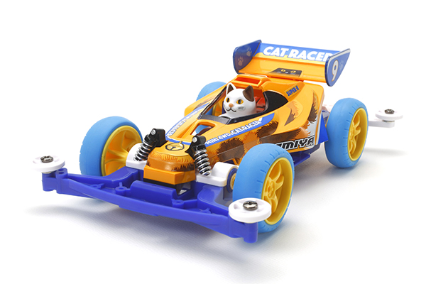 cat_racer