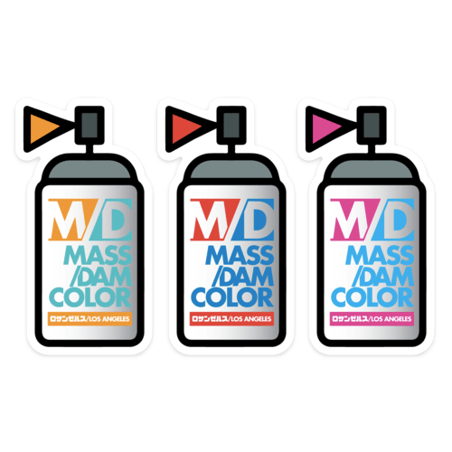 MD-Color-3-Pack-A_1024x1024@2x