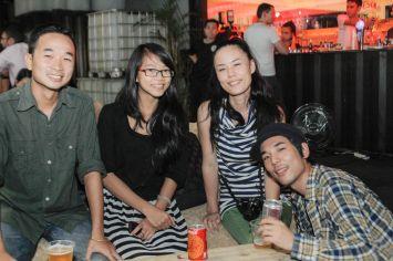 dx-3-photos-02