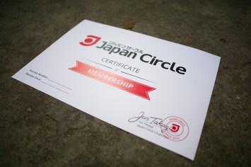 certificate-photo-2