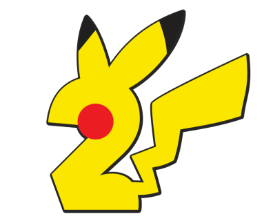 pika2cover