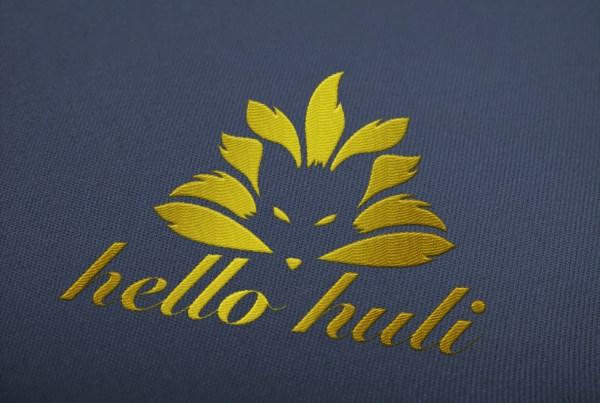 hello-huli-embroidered-logo-mockup