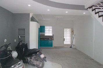 house-restoration-remodel-almost-complete-1