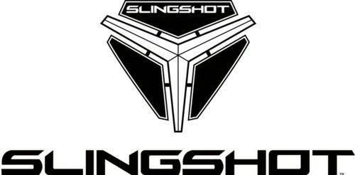 2015 Ultimate Slingshot AIR LIFT In MURRELLS INLET SC