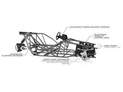 2002 Polaris Sportsman 700 Twin Parts Diagram Polaris 700