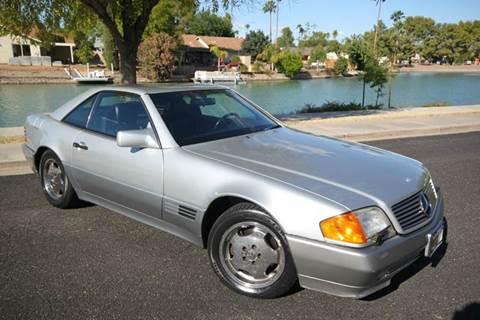 MercedesBenz 300Class For Sale  Carsforsalecom