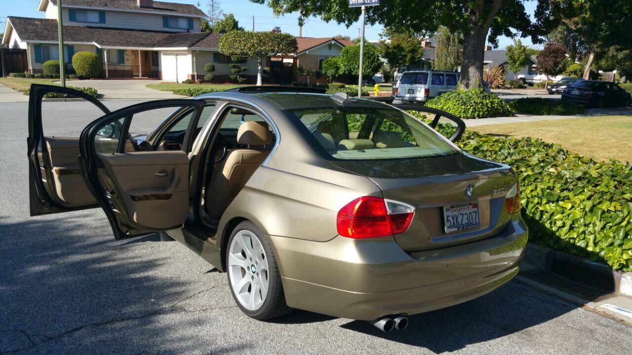 hight resolution of vehicle options