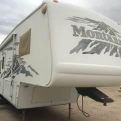 Keystone Rv Dealers In Yuma Az Bmw Wiring Diagrams E39 2004 Montana M 3255rl Free 2 U Consignments