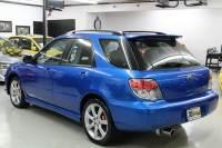 2006 Subaru Impreza WRX WAGON! FACTORY ORIGINAL! ROOF ...
