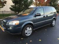 Minivans For Sale in Rochester, NY - Carsforsale.com