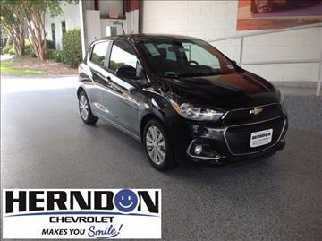 Hatchbacks For Sale Lexington, Sc  Carsforsalecom