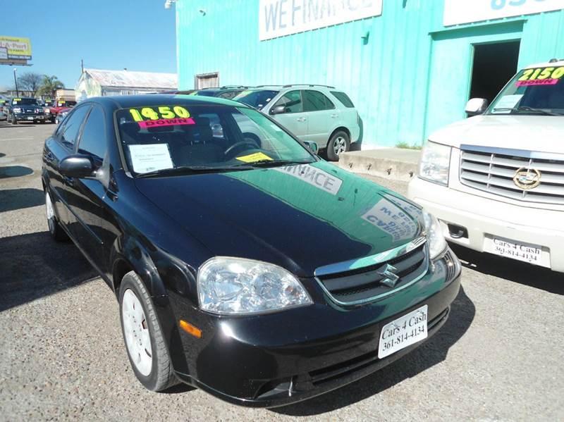 Inventory Cars 4 Cash Used Cars Corpus Christi Tx Dealer