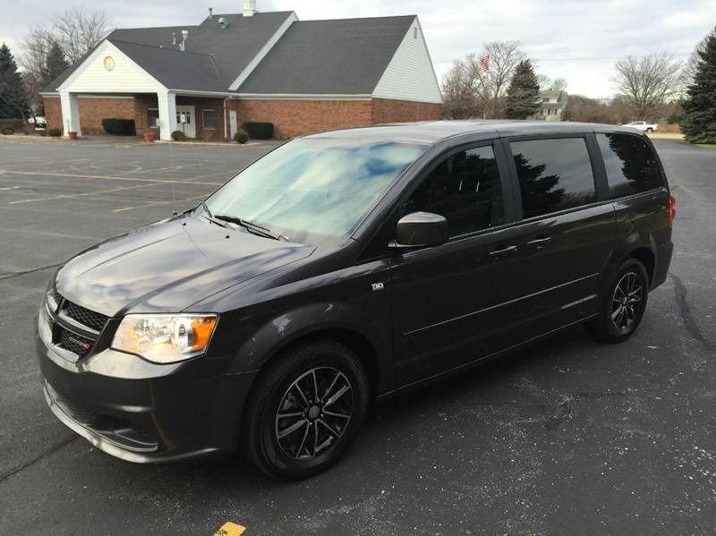 2014 Dodge Durango Wiring Jeep Also 2011 Dodge Grand Caravan Tipm