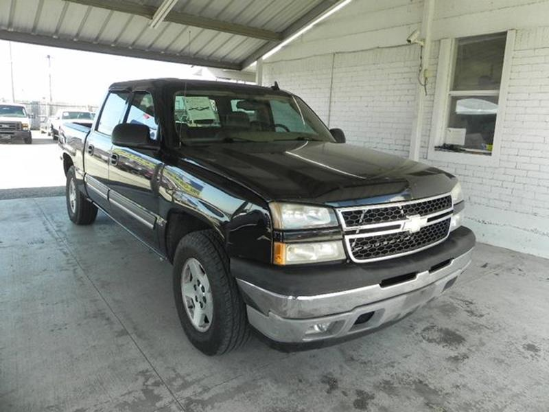 Chevrolet For Sale In New Braunfels, Tx  Carsforsalecom