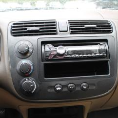 2003 Honda Civic Lx Stereo Wiring Diagram For Push Button Start Vivresaville 1998 Accord Radio Get Free Image