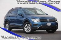 Cars For Sale in Vacaville, CA - Carsforsale.com