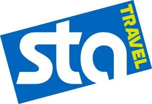 STA-Travel_Logo_Lockup_RGB