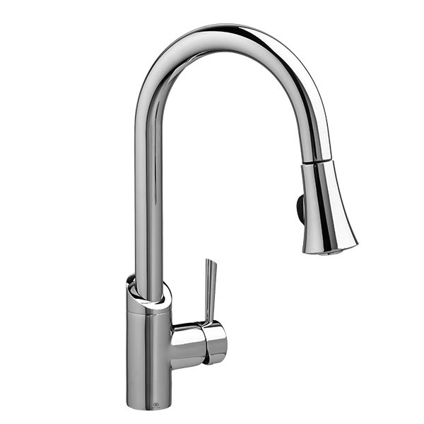 kitchen pull down faucet sink soap dispenser bottle faucets fresno from dxv