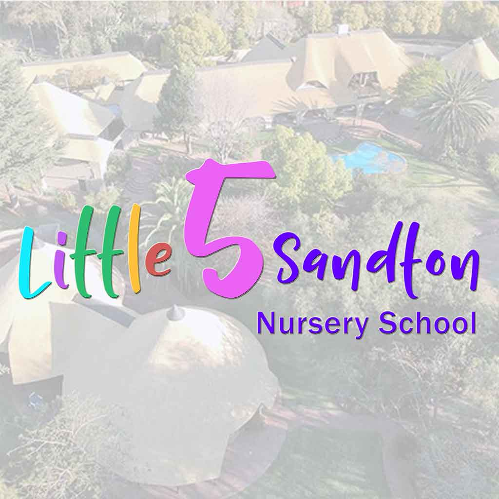 little-5-sandton-dot-co-dot-za-seo-logo-by-double-xx-design