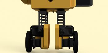 RobotGeek_Chip-E_Biped_2017-Jun-22_12-45-40AM-000_CustomizedView1632613564