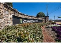 Dunwoody Glen