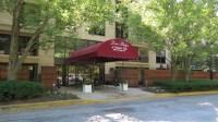 1040 Deer Ridge Drive #408, Baltimore, MD 21210 1 Bedroom