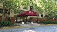 1040 Deer Ridge Drive #408, Baltimore, MD 21210 1 Bedroom ...