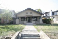 911 N Echo Ave, Fresno, CA 93728 3 Bedroom House for Rent