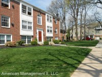353 Homeland Southway #3C, Baltimore, MD 21212 2 Bedroom ...