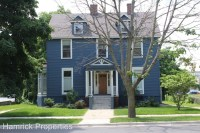 33 Lafayette Ave SE, Grand Rapids, MI 49503 1 Bedroom