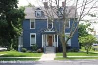 33 Lafayette Ave SE, Grand Rapids, MI 49503 1 Bedroom ...