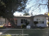 1005 W Peralta Way, Fresno, CA 93705 - 3 Bedroom Apartment ...