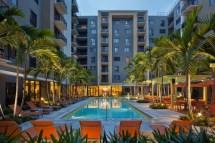 Berkshire Coral Gables Miami - Pics & Avail