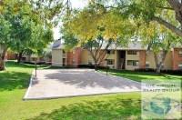 3440 E Rosemeade Pkwy #2BR2BA, Carrollton, TX 75007 - 2 ...