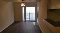 1209 Barton Springs Road, Austin, TX 78704 1 Bedroom ...