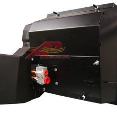 Kenworth Wiring Diagrams T800 Truck Lite 97300 Diagram Peterbilt Engine ~ Elsalvadorla