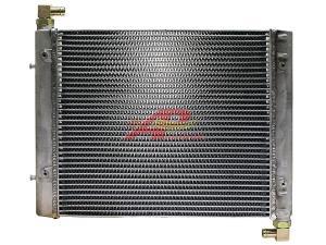 AP Air Inc  7009254  Hydraulic Oil Cooler  Bobcat