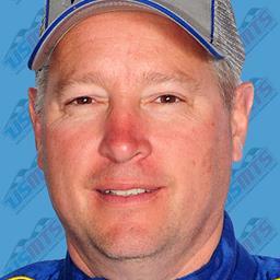 Jason Hughes