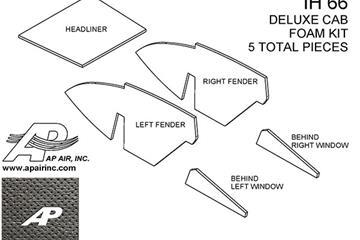 Wiring Manual PDF: 1066 International Wiring Diagram