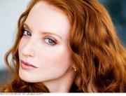 redhead beauty tips beautylish